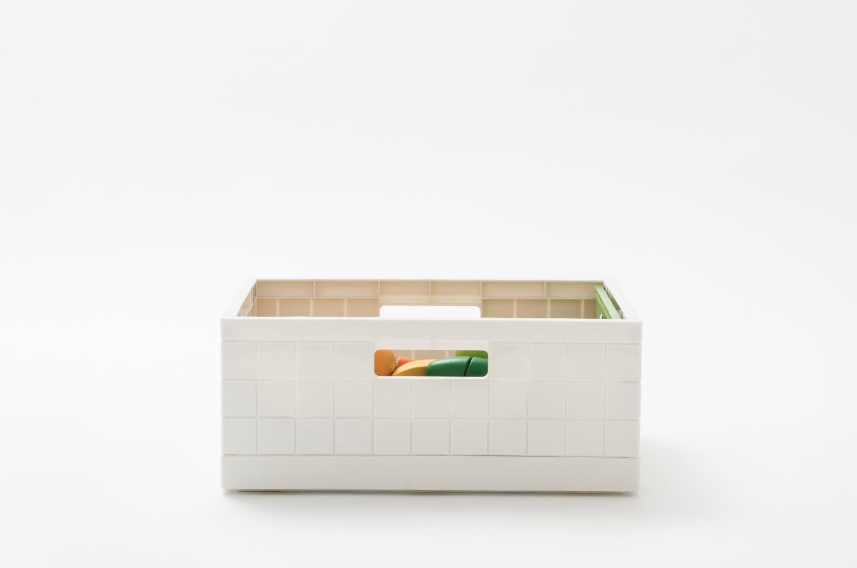 Flappi ボックス