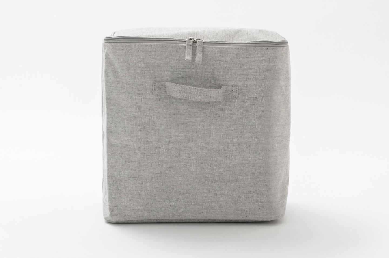 Popyre たためるフタ式BOX L
