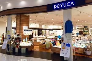 10067ケユカ 青山店