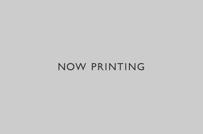 「ケユカ 宇都宮インターパークビレッジ店」移転オープン