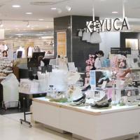 10331ケユカ 青山店