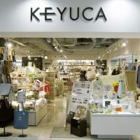 10257ケユカ 青山店