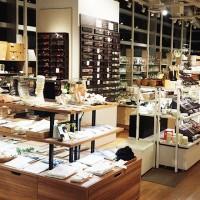 9986ケユカ 青山店
