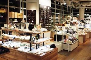 ケユカ 成城コルティ店