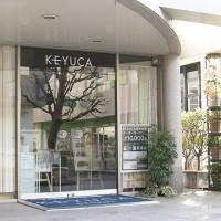 281ケユカ 青山店