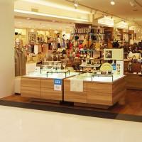 10061ケユカ 青山店