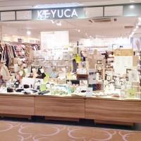 10035ケユカ 青山店