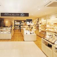 98ケユカ 青山店