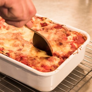 家庭でもできるフランス料理レシピと保存容器の上手な使い方(後編)