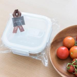 Hama House 「トマトの収穫祭」レポート