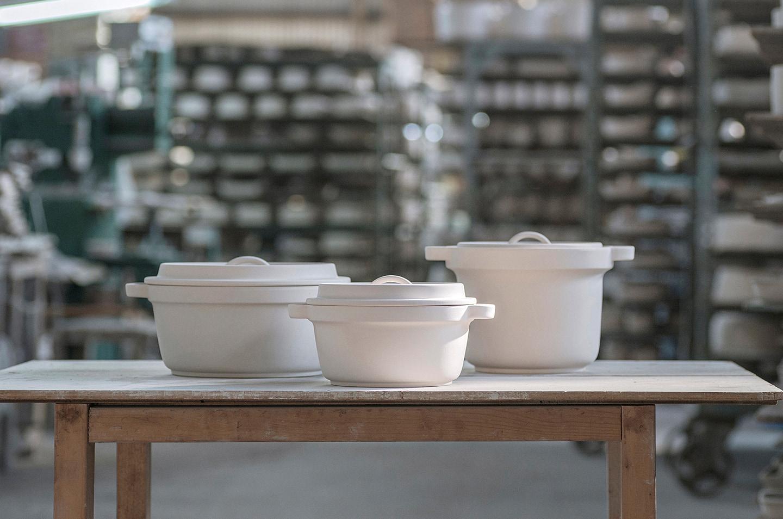 毎日の食卓を土鍋で豊かに(後編)