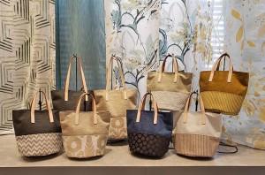 【青山店】秋色のバッグが入荷しました♪