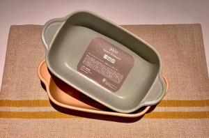 【青山店】オーブン料理におすすめのグラタン皿