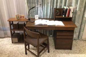 【新宿店】お子様の成長に寄り添うキッズ家具