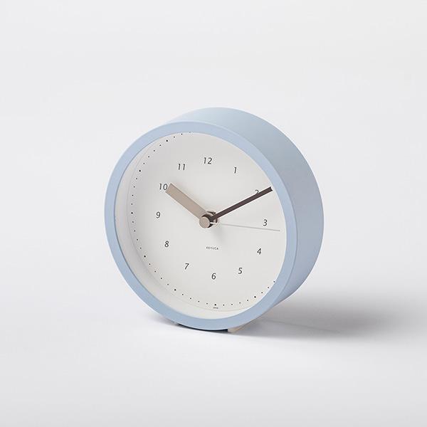 satellite 時計
